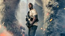 Rampage-Movie-Poster-Dwayne-Johnson