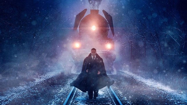 Murder-on-the-Orient-Express-intl-poster-featured
