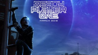 Spielberg v novém traileru na Ready Player One ukazuje i Tracer z Overwatch