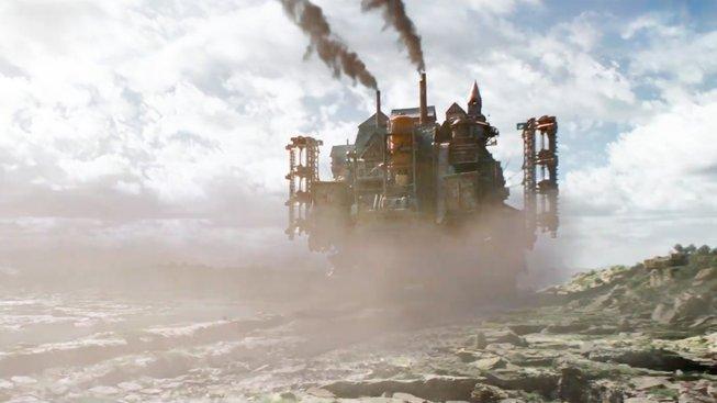 mortal-engines-movie-image-1