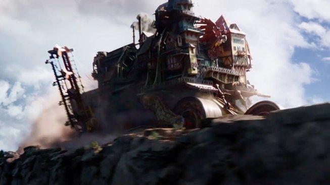mortal-engines-movie-image-3