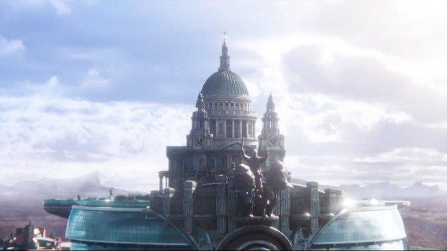 mortal-engines-movie-image-4