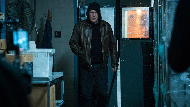 Bruce Willis bere v novém filmu Přání smrti spravedlnost do svých rukou