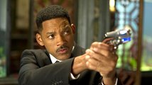 Ve sci-fi Gemini Man se Will Smith postaví proti Cliveu Owenovi