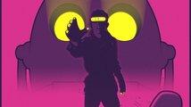 Ready Player One: Spielberg mluví o virtuální realitě jako o budoucnosti