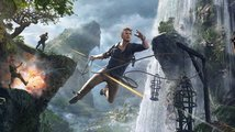 Uncharted-4-A-Thiefs-End-HD-Wallpaper