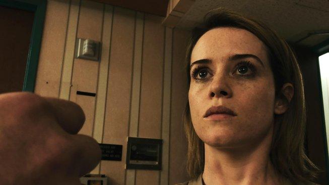 Režisér Bez kalhot se vrací s psychologickým thrillerem Unsane