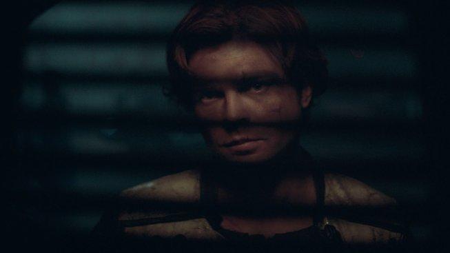 Disney si mladého Hana Sola v prvním TV spotu na nové Star Wars schovává