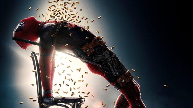 Deadpool 2: nový trailer potvrzuje příběh, akci i sprosťárny