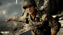 Režisér Sicario 2: Soldado prý jedná o zfilmování Call of Duty