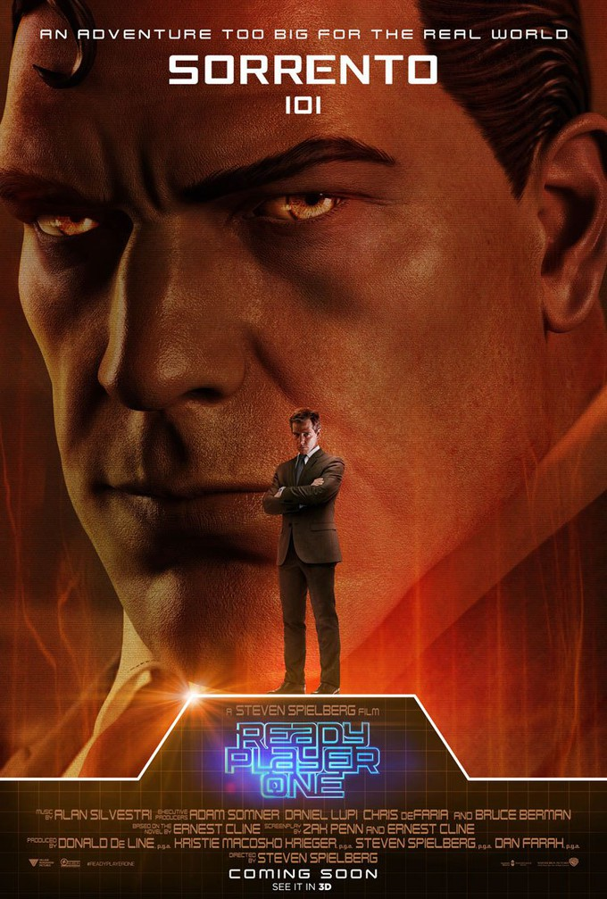 ready-player-one-character-poster6_large