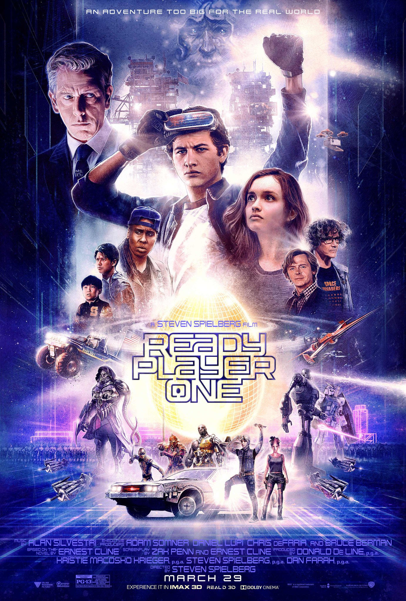 ready-player-one-movie-poster