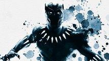 Black Panther si brousí zuby na Rychle a zběsile a možná sesadí z trůnu i Jurský svět