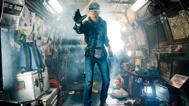 Steven Spielberg odstartuje lov za nedozírným pokladem už za měsíc