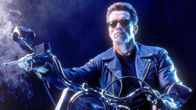 Arnold se vrátí: Terminator 6 se začne natáčet už v červnu