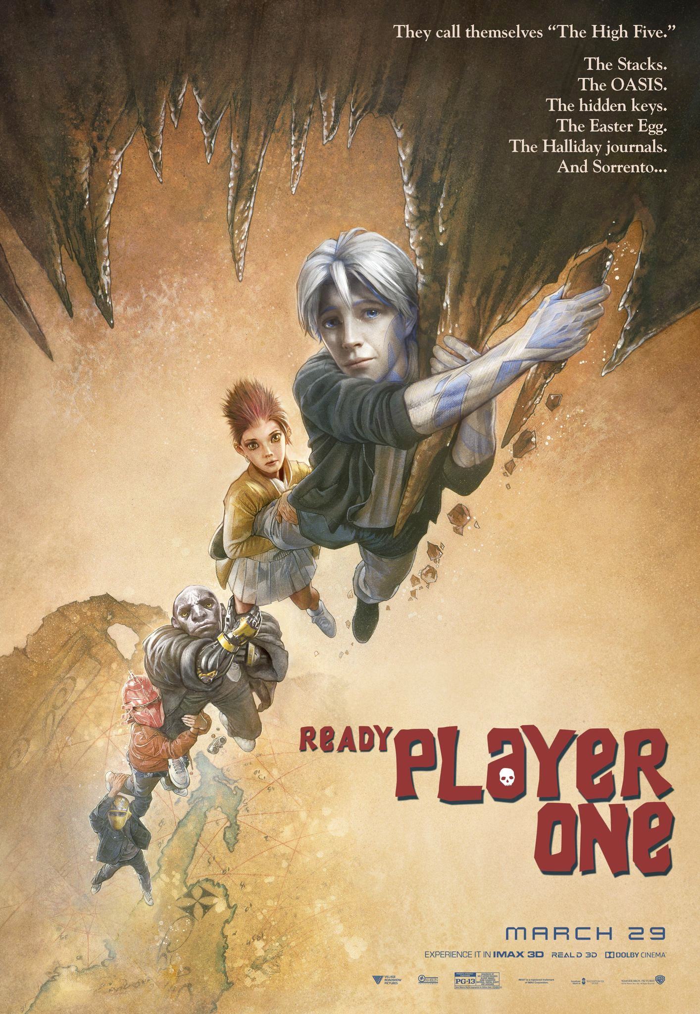 readyplayerone-tributeposter-highres-goonies