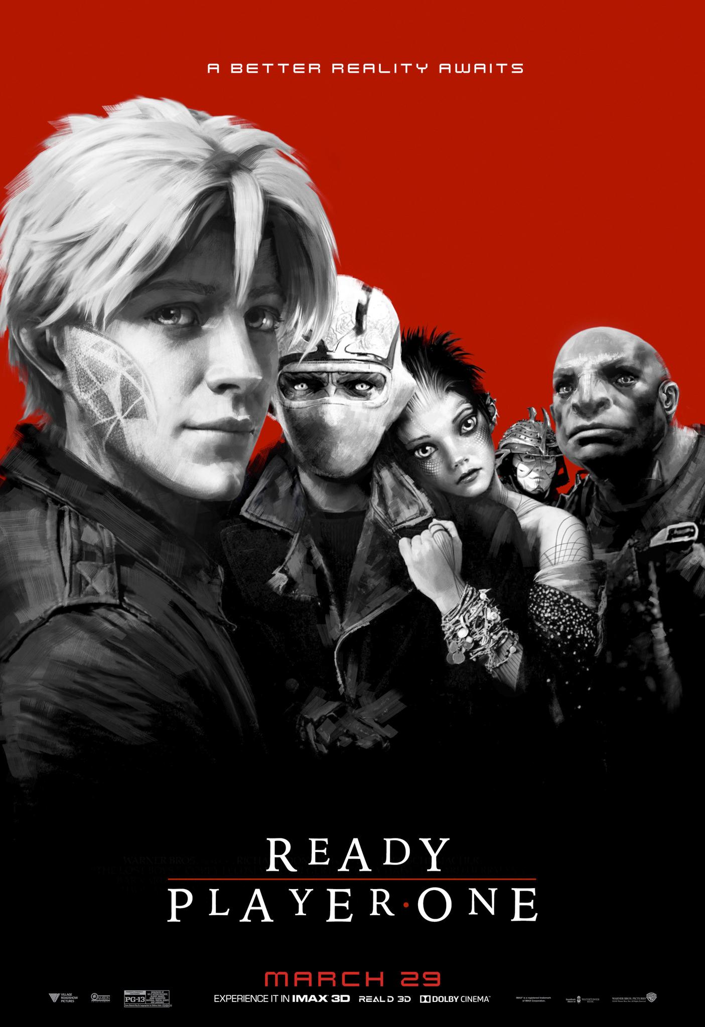 readyplayerone-tributeposter-highres-lostboys