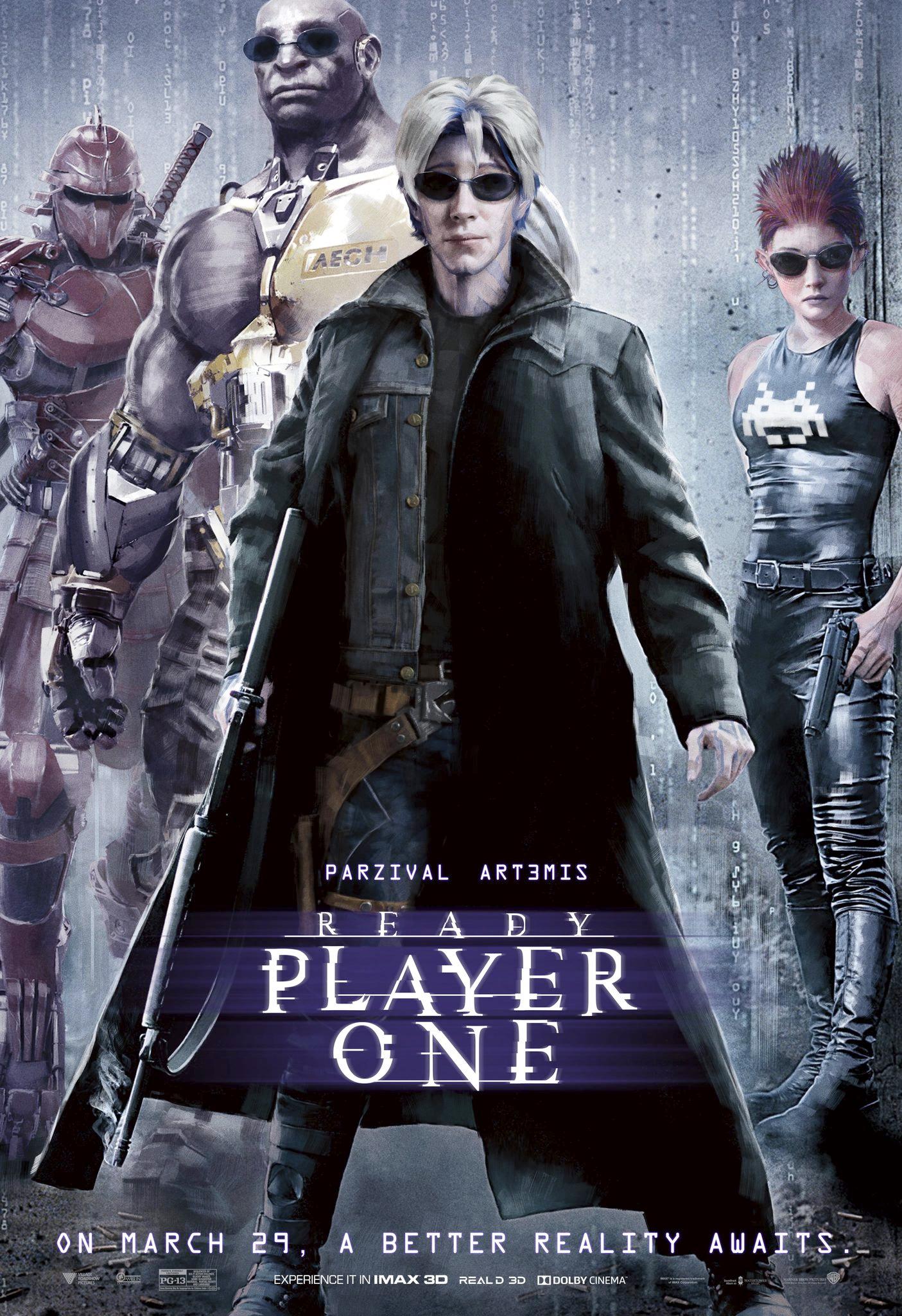 readyplayerone-tributeposter-highres-matrix