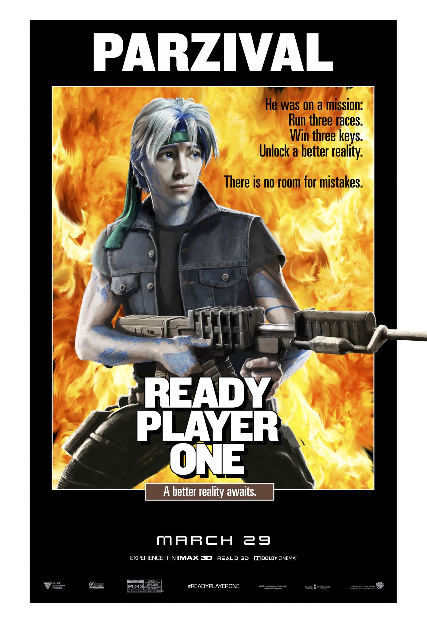 readyplayerone-tributeposter-highres-rambo2
