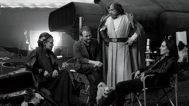star-wars-the-last-jedi-images-carrie-fisher-rian-johnson-mark-hamill-kathleen-kennedy-gary-milie