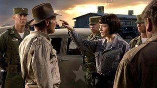 Steven Spielberg začne natáčet Indiana Jones 5 příští rok, v kinech bude 2020
