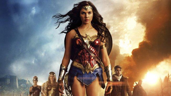 Wonder Woman 2 nabírá posily, teď se přidala hvězda seriálu Narcos a Hra o trůny