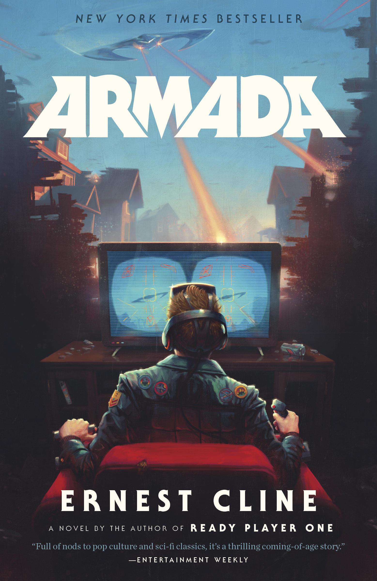 armada_pbk_cover