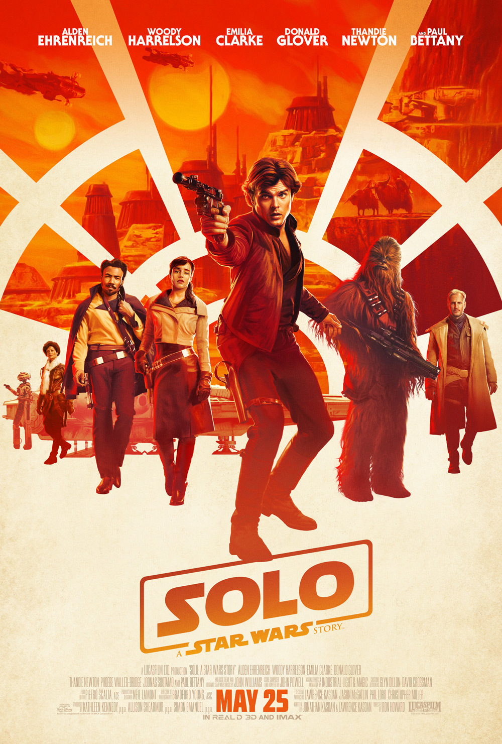 solo-theatrical-poster-1000_27861ab7