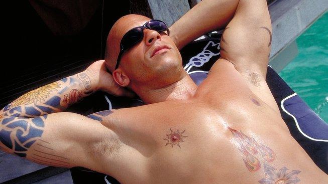 Vin Diesel si koupil xXx, čtyřku začne natáčet ještě letos