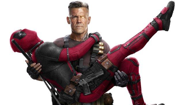 Vetřelec i Deadpool si mohou oddechnout, Disney se filmů pro dospělé nebojí