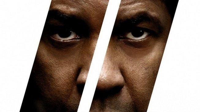 63letý Denzel Washington natočil své první pokračování – The Equalizer 2
