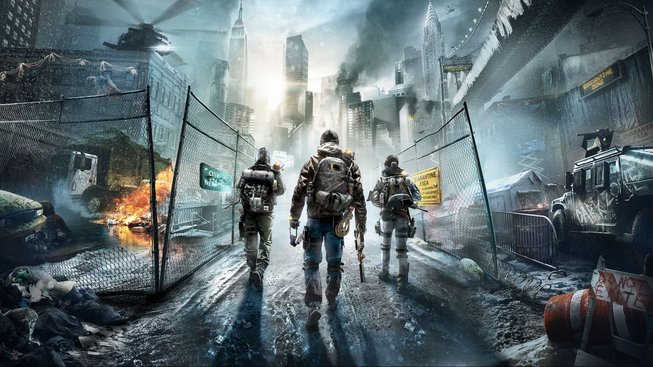 tom-clancys-the-division-standard-edition_pdp_3840x2160_en_WW