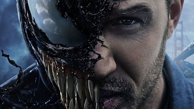 Venom 2 dorazí s osmiměsíčním zpožděním a novým názvem