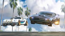 fast-furious-animated-series