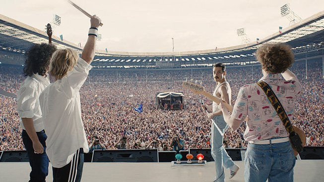 Bohemian-Rhapsody-2-Courtesy-Twentieth-Century-Fox