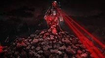 The Predator: proti bandě bývalých vojáků se postaví geneticky upravení Predátoři