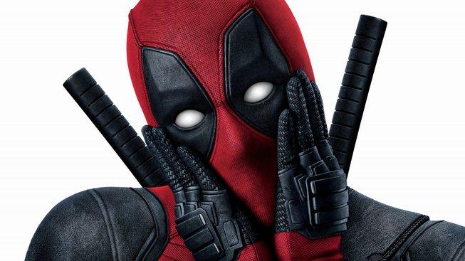 Deadpool 3 asi nebude, šílený superhrdina bude pokračovat v X-Force