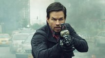 mile 22 mark wahlberg