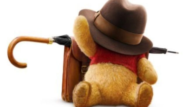christopher-robin-poster-1088479-1280x0