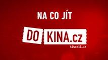 dokina_premiery_0