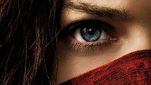Peter Jackson představuje své epické Smrtelné stroje v prvním traileru