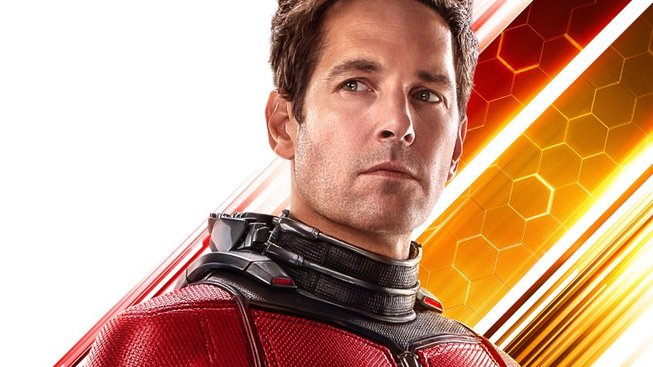 Nový Ant-Man chce předběhnout covid a začíná se natáčet už teď
