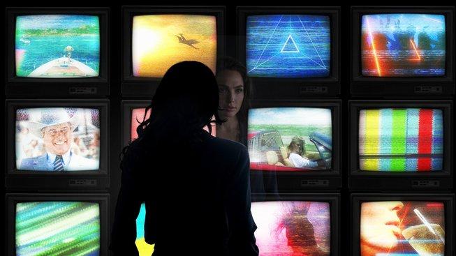 Natáčení Wonder Woman 2 začíná, před kamery naklusal i Chris Pine