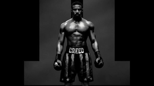 Creed II: Jordan i Stallone se vrací do ringu, jejich nepřítelem bude Dragův syn