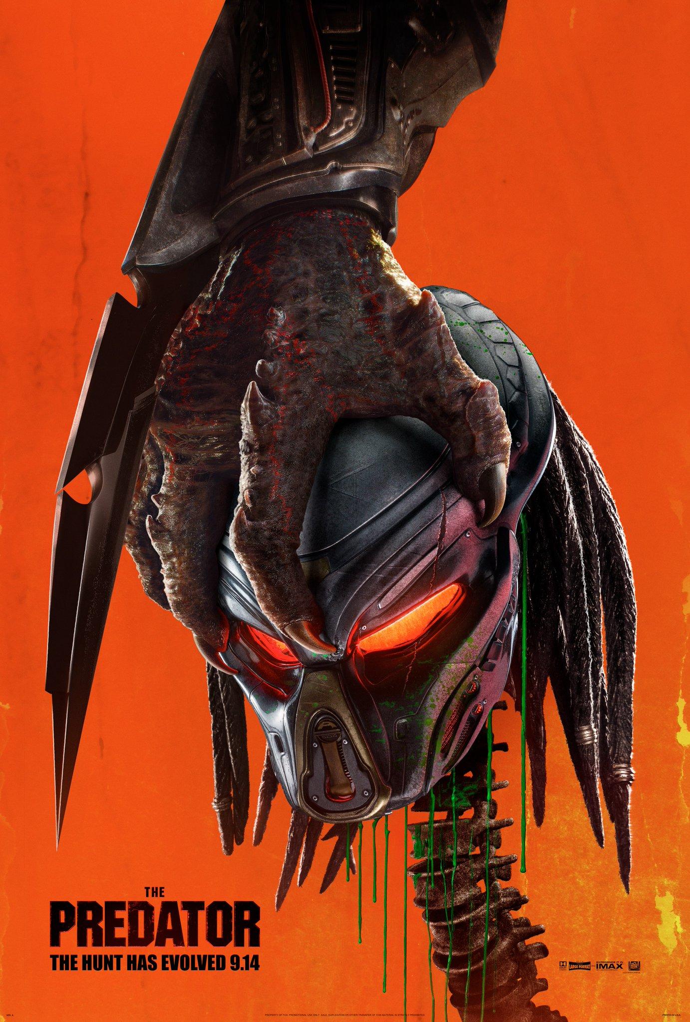 The-Predator-2018-poster