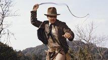 Pátý Indiana Jones se prý zase odkládá, nedočkáme se ho ani v roce 2020