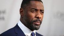 V novém Rychle a zběsile zatopí dvojici Johnson & Statham silný protivník: Idris Elba