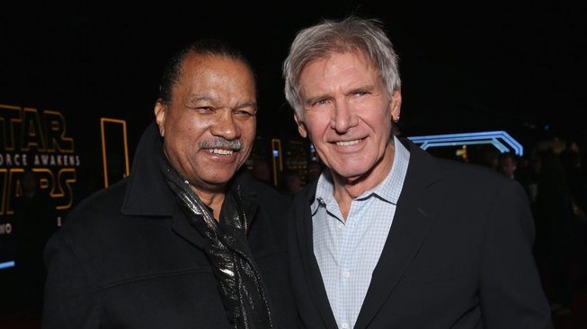 billy-dee-williams-harrison-ford
