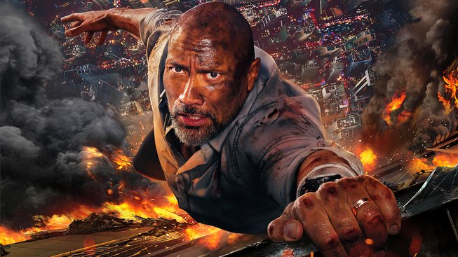 skyscraper-dwayne-the-rock-johnson-new-summer-movie