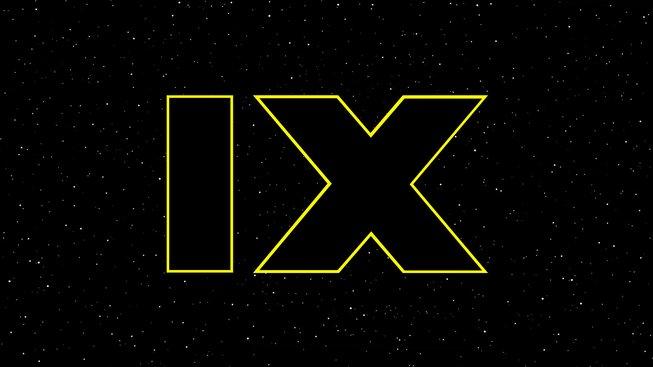 9. epizoda Star Wars se začne natáčet tento týden, vrátí se i mrtví herci